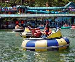 Genting Highlands Vacation Package